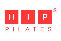 HIP Pilates